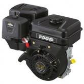 Briggs & Stratton 6,5 HP VANGUARD OHV 3/4""
