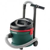 METABO AS 20 L (6.02012.00)